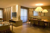 Apartamento Lourdes