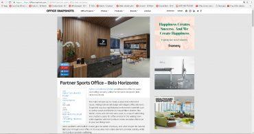 PPires Consultoria e Design na mídia